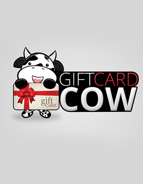 Th-about-us-gift-card-cow-logo-design