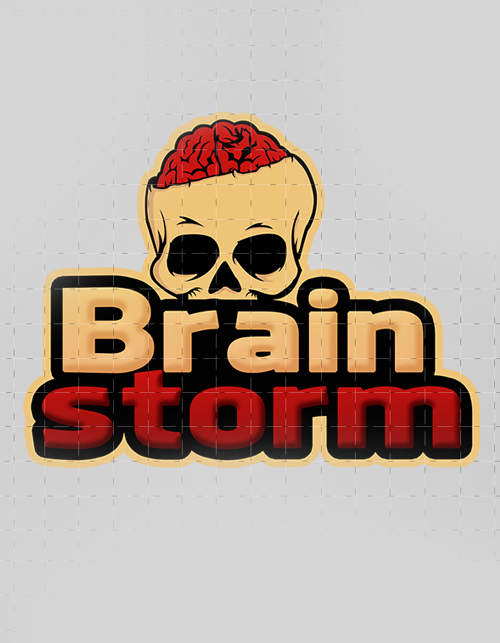 brain-storm-logo-th-about-us